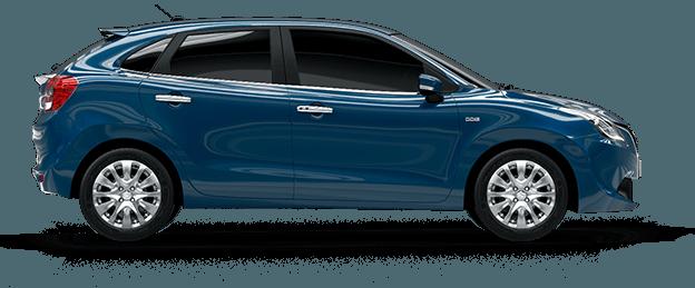 maruti baleno nominated for 2017 world car of the year awards