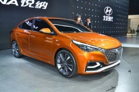 new 2017 hyundai verna india concept (7)