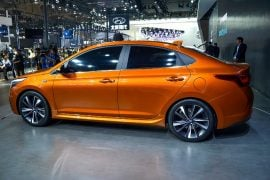 new 2017 hyundai verna india concept (8)