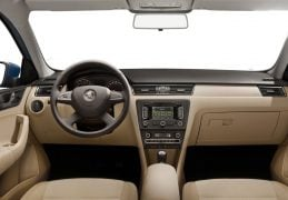 skoda rapid europe official images (4)