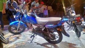 yamaha-saluto-rx-blue-side