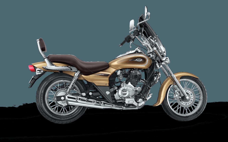 New Model Bajaj Avenger Launch, Pics, Specs, Details