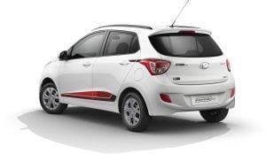 Hyundai-Grand-i10-Special-Edition-Reart-Angle