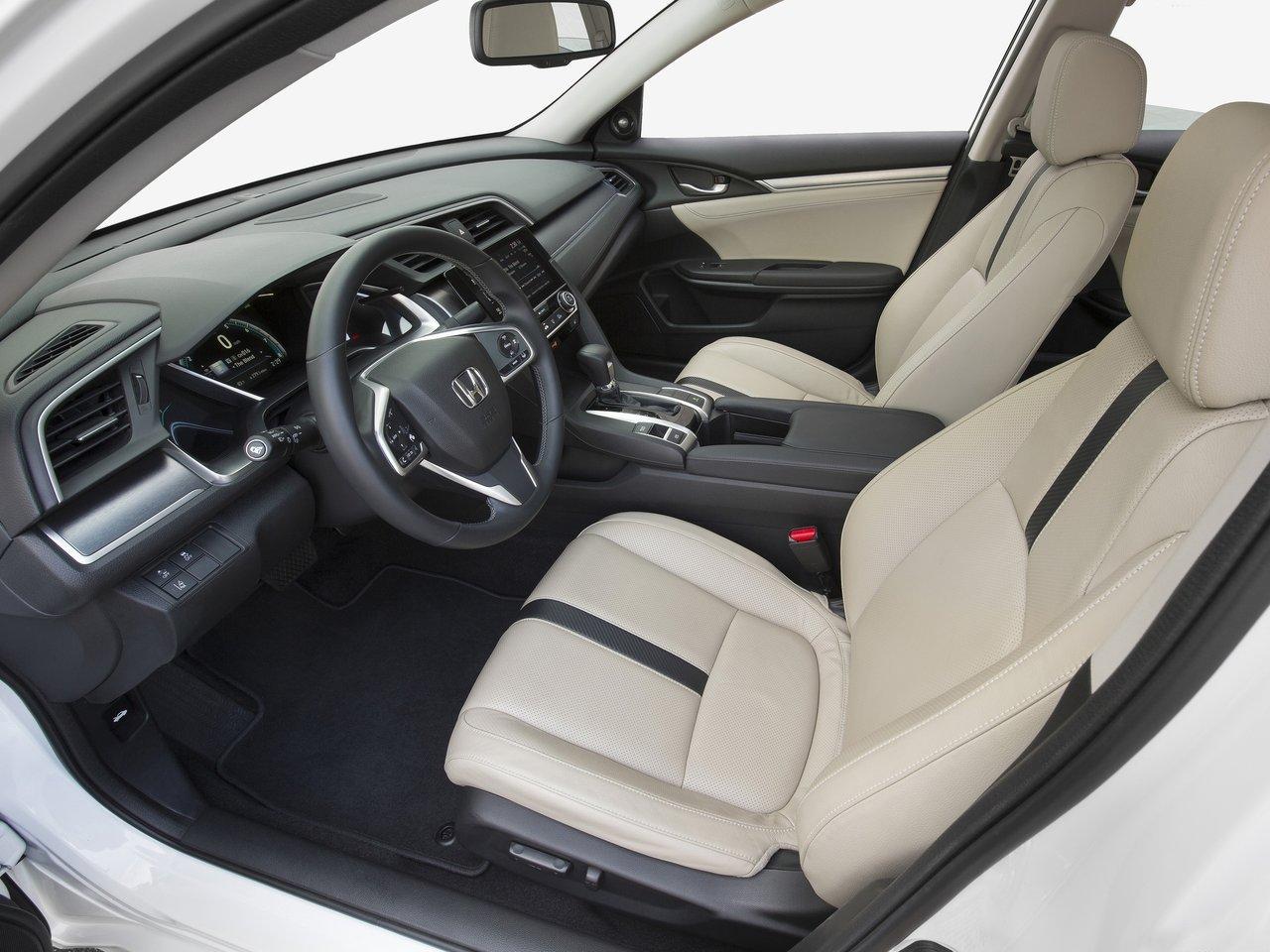New Honda Civic India Launch Date Price Specs Mileage Images