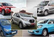 Renault-Kwid-vs-Datsun-Redi-GO-vs-Wagon-R-vs-Alto-K10-Comparison