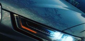 Audi A6 Matrix 35 TDI Test Drive Review
