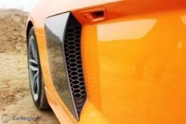 audi-r8-v10-plus-images-review-5