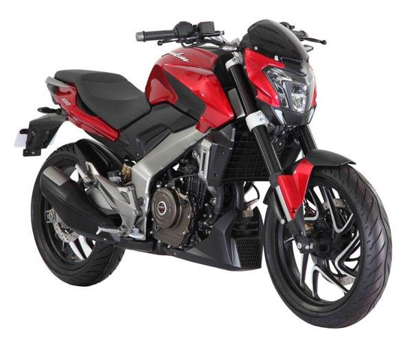 Bajaj Pulsar CS 400 vs KTM 390 Duke Comparison Price, specifications bajaj pulsar cs400 launch date red colour