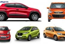 best-small-cars-in-india