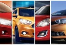 best-small-cars-india-720x283