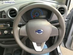 datsun-redi-go-test-drive-review-images- (102)
