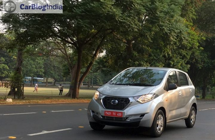 datsun-redi-go-test-drive-review-images- (129)