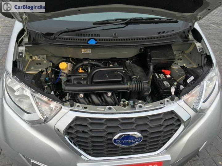 datsun-redi-go-test-drivedatsun-redi-go-test-drive-review-images- (24)-review-images- (24)