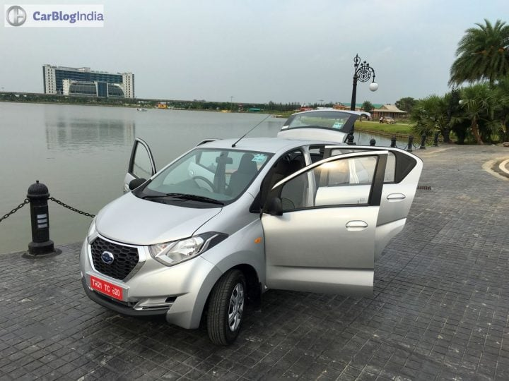 datsun-redi-go-test-drive-review-images- (27)