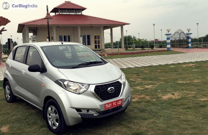 datsun redi go test drive review-images- (46)