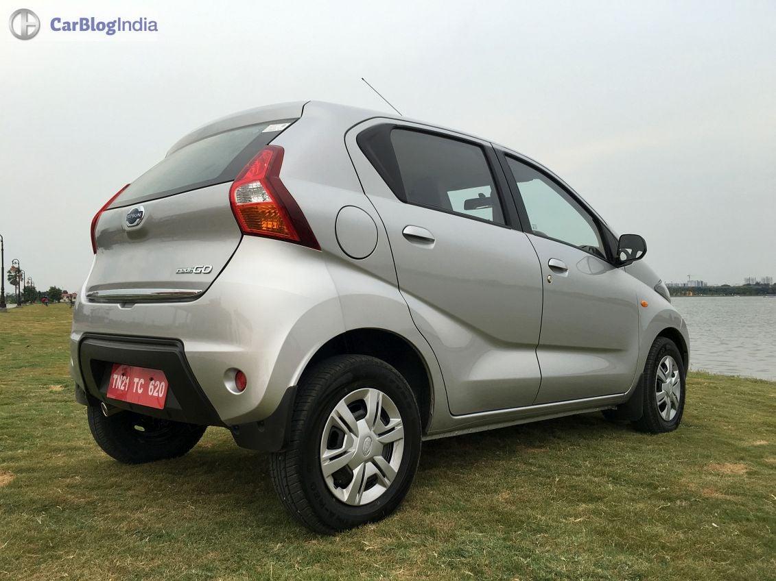 datsun-redi-go-test-drive-review-images- (48) - CarBlogIndia