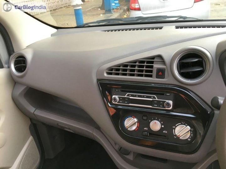 Datsun Redi GO vs Tata Nano GenX Comparison Price, specs, images datsun-redi-go-test-drive-review-images- (102)