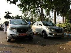 datsun-redi-go-vs-datsun-go-comparison-front