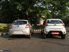 datsun-redi-go-vs-datsun-go-comparison-rear