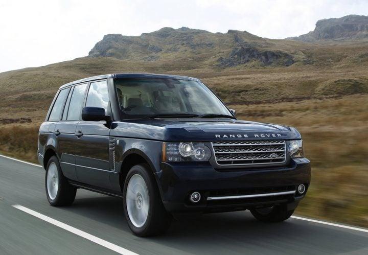 2011-land-rover-range-rover-salman-khan