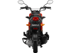 2016-honda-navi-official-images-360-degree-view (3)
