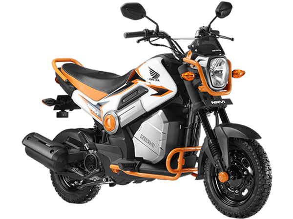 2016-honda-navi-official-images-Customised