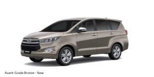 2016-toyota-innova-india-avant-garde-bronze-colour