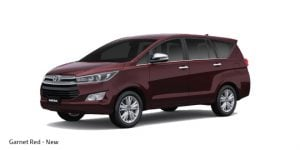 2016-toyota-innova-india-garnet-red-colour