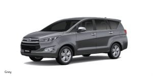 2016-toyota-innova-india-grey-colour