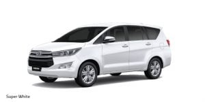 2016-toyota-innova-india-super-white-colour