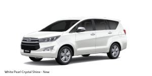 2016-toyota-innova-india-white-pearl-crystal-shine-colour