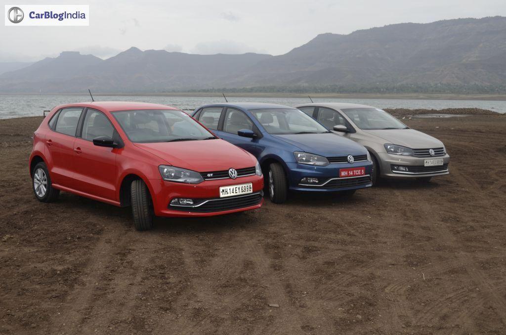 Volkswagen Ameo Diesel Price 6 34 Lakh Specifications