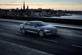 2016-volvo-s90-india-official-images (1)