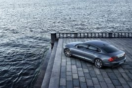 2016-volvo-s90-india-official-images (4)