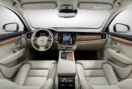 2016-volvo-s90-india-official-images (8)