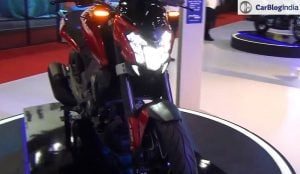 bajaj-pulsar-cs-400-headlamp