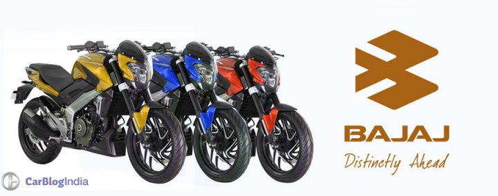 Bajaj Pulsar VS400 vs Mahindra Mojo Comparison of Price, Specifications bajaj pulsar VS 400 launch date-images-front-angle-colours