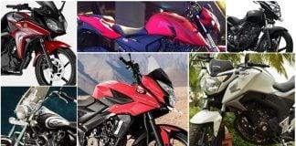 best-bikes-in-india-under-1-lakh