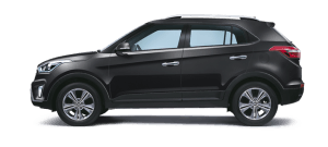 hyundai-creta-colours-phantom-black