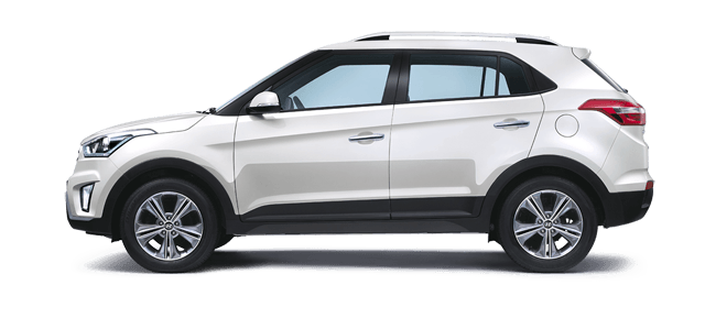 Hyundai Creta Automatic Price, Mileage, Specifications of ...