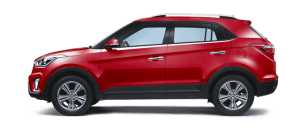 hyundai-creta-colours-red-passion