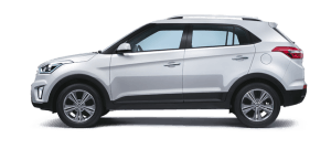 hyundai-creta-colours-sleek-silver