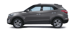 hyundai-creta-colours-star-dust