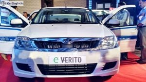 mahindra-everito-launch-images-front