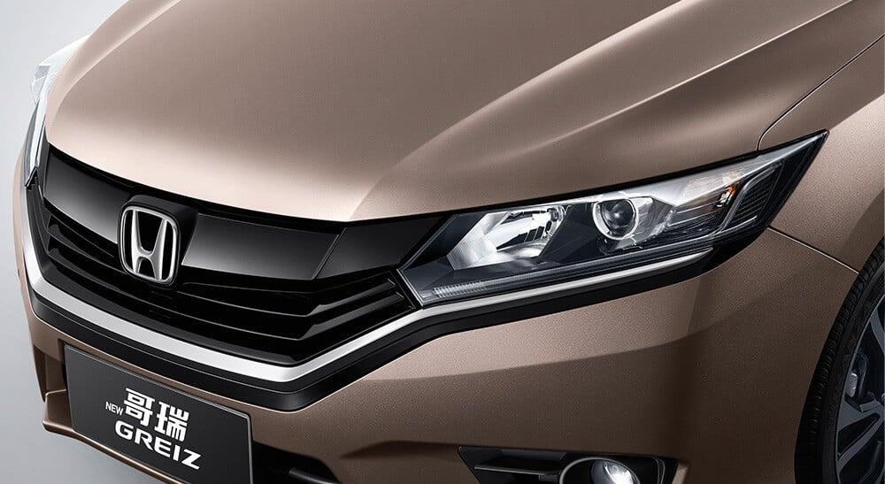 Honda City Car Accessories Price List India