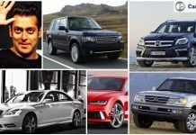 salman-khan-and-his-cars