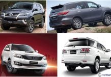 toyota-fortuner-old-vs-new (2)