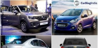 upcoming-cars-in-india-under-4-lakhs
