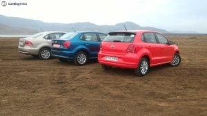 volkswagen-ameo-vs.polo-vs-vento-rear-end