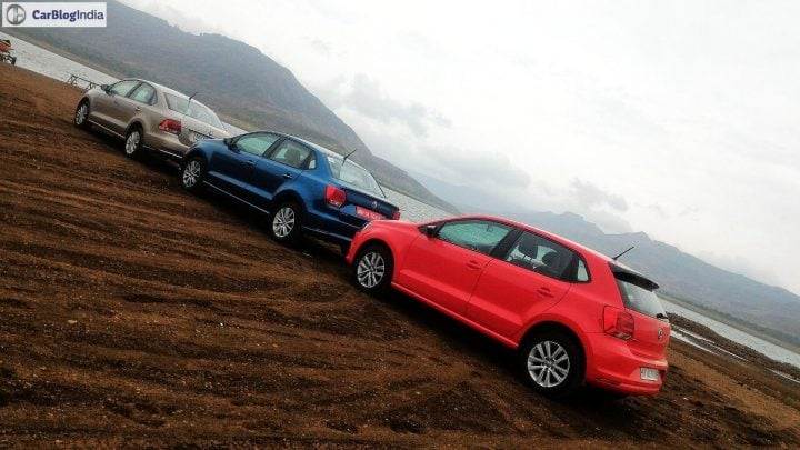 volkswagen-ameo-vs-polo-vs-vento-rear-side